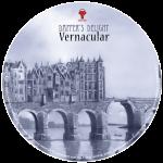 Vernacular, released in 2017 (KLR 033)